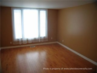 Photo 4: 1283 Ramara County Rd.#47 Road in Ramara: Brechin House (Bungalow) for sale : MLS®# X3424213