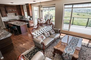 Photo 13: 1715 Hidden Creek Way N in Calgary: Hidden Valley Detached for sale : MLS®# A1014620