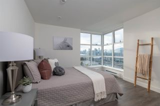 Photo 20: 2502 1188 QUEBEC STREET in Vancouver: Downtown VE Condo for sale (Vancouver East)  : MLS®# R2544440
