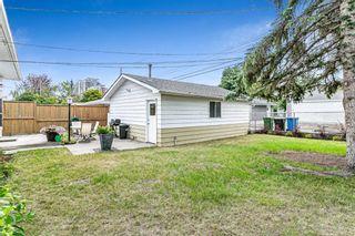 Photo 32: 627 84 Avenue SW in Calgary: Haysboro Detached for sale : MLS®# A1141470