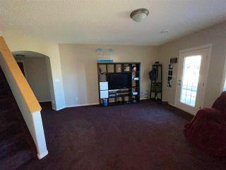 Photo 22: 560 GLENWRIGHT Crescent in Edmonton: Zone 58 House for sale : MLS®# E4243339