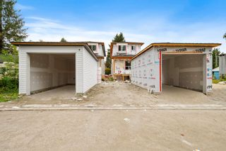 """Photo 20: 12184 228 Street in Maple Ridge: East Central House for sale in """"Fletcher Park"""" : MLS®# R2610524"""