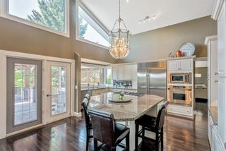 Photo 16: 12715 Canso Place SW in Calgary: Canyon Meadows Detached for sale : MLS®# A1130209