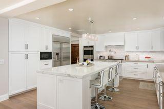 Photo 11: CORONADO CAYS House for sale : 4 bedrooms : 26 Blue Anchor Cay Road in Coronado