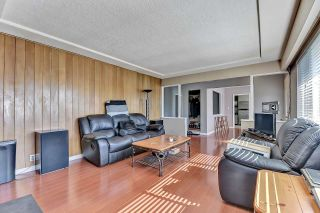 Photo 2: 10316 124A Street in Surrey: Cedar Hills House for sale (North Surrey)  : MLS®# R2611852