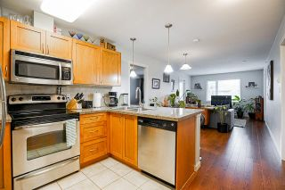 "Photo 3: PH2 2373 ATKINS Avenue in Port Coquitlam: Central Pt Coquitlam Condo for sale in ""Carmandy"" : MLS®# R2545305"
