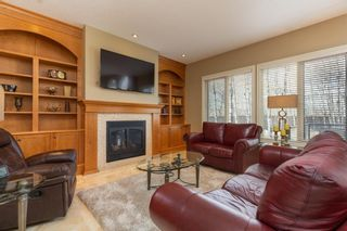 Photo 6: 131 Wentwillow Lane SW in Calgary: West Springs Detached for sale : MLS®# A1097582