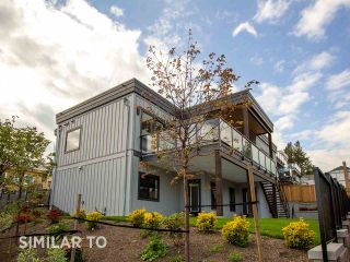 Photo 32: 2224 TIMBERLANE Drive: House for sale in Abbotsford: MLS®# R2527088