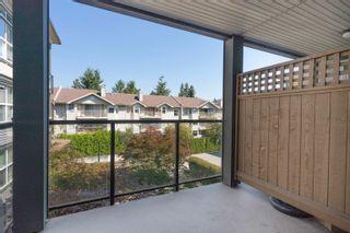 Photo 14: 326 10707 139 Street in Surrey: Whalley Condo for sale (North Surrey)  : MLS®# R2609920