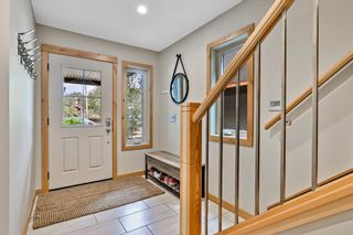 Photo 33: 1 817 4 Street: Canmore Row/Townhouse for sale : MLS®# A1130385