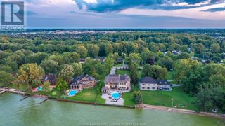 Photo 48: 392 RUSSELL WOODS ROAD in Lakeshore: House for sale : MLS®# 21015115