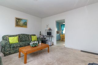 Photo 3: 213 Crease Ave in : SW Tillicum House for sale (Saanich West)  : MLS®# 863901