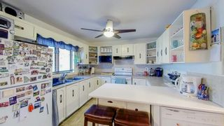 Photo 16: 6 First Street: Whitemouth Residential for sale (R18)  : MLS®# 202105091