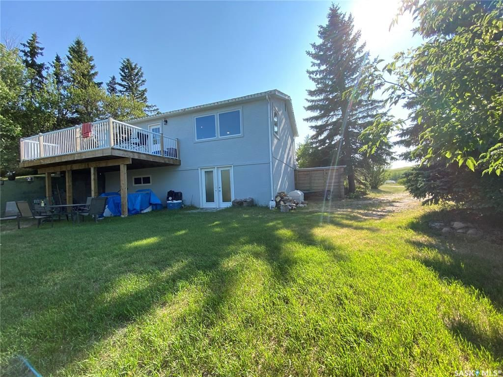 Main Photo: 1321 Pearsall Place in Cochin: Residential for sale : MLS®# SK864991