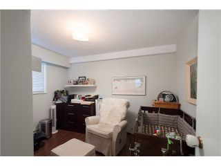 """Photo 16: 446 448 E 44TH Avenue in Vancouver: Fraser VE House for sale in """"Main Street"""" (Vancouver East)  : MLS®# V1088121"""