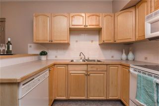 Photo 14: 231 23 Chilcotin Lane W: Lethbridge Apartment for sale : MLS®# A1117811