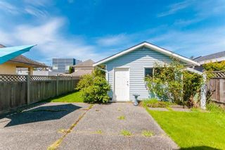 Photo 22: 3631 Georgia Street in Richmond: Steveston Village House for sale : MLS®# R2579009