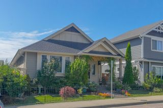 Photo 34: 3046 Alouette Dr in : La Westhills House for sale (Langford)  : MLS®# 885281