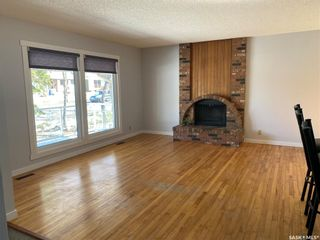 Photo 3: 23 GREENWOOD Crescent in Regina: Normanview West Residential for sale : MLS®# SK850564