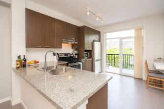 """Photo 2: 69 14838 61 Avenue in Surrey: Sullivan Station Townhouse for sale in """"SEQUOIA"""" : MLS®# R2272942"""