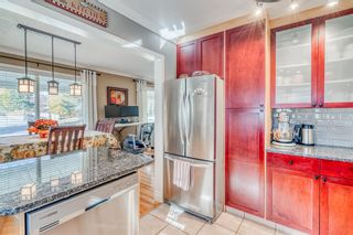 Photo 10: 8632 atlas Drive SE in Calgary: Acadia Detached for sale : MLS®# A1153712