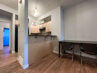 Photo 11: 3 13215 153 Avenue in Edmonton: Zone 27 Townhouse for sale : MLS®# E4224199