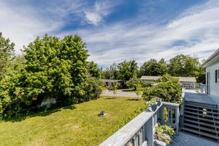 Photo 26: 6 Glooscap Terrace in Wolfville: 404-Kings County Residential for sale (Annapolis Valley)  : MLS®# 202110349