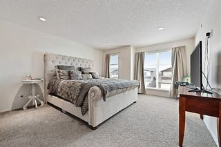 Photo 14: 47 Howse Hill NE in Calgary: Livingston Detached for sale : MLS®# A1131910