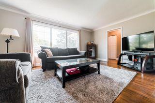 Photo 3: 29 Riley Crescent in Winnipeg: East Fort Garry Residential for sale (1J)  : MLS®# 202118599