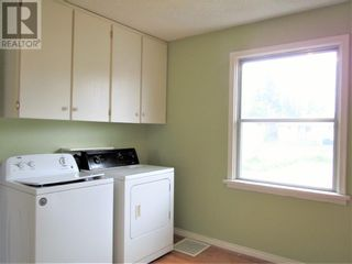 Photo 14: 807 5th Street in Hines Creek: House for sale : MLS®# A1131931
