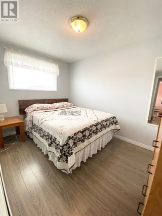 Photo 15: 63-65 Main Street in Fogo: House for sale : MLS®# 1221886