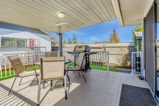 Photo 32: 661 17th St in : CV Courtenay City House for sale (Comox Valley)  : MLS®# 877697