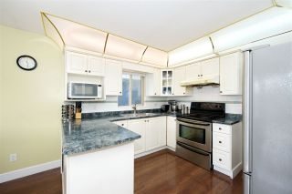 Photo 7: 795 E 52ND Avenue in Vancouver: South Vancouver House for sale (Vancouver East)  : MLS®# R2411120