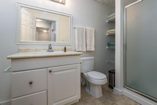 Photo 30: 1191 Thorpe Ave in : CV Courtenay East House for sale (Comox Valley)  : MLS®# 871618