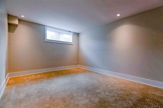 "Photo 17: 1120 PREMIER Street in North Vancouver: Lynnmour Townhouse for sale in ""Lynnmour Village"" : MLS®# R2308217"