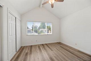 Photo 33: TIERRASANTA House for sale : 3 bedrooms : 10769 Escobar Drive in San Diego