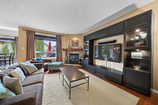 Photo 10: 17 Aspen Stone View SW in Calgary: Aspen Woods Detached for sale : MLS®# A1117073