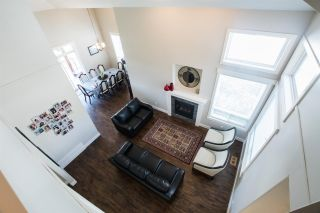 """Photo 7: 12 1705 PARKWAY Boulevard in Coquitlam: Westwood Plateau House for sale in """"TANGO"""" : MLS®# R2561480"""