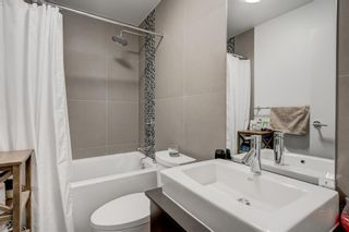 Photo 12: 801 550 Riverfront Avenue SE in Calgary: Downtown East Village Apartment for sale : MLS®# A1068859