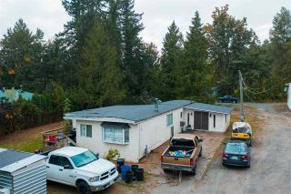 Photo 19: 3121 ROSS Road in Abbotsford: Aberdeen House for sale : MLS®# R2497839