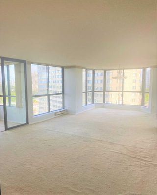Photo 4: 1406 131 Torresdale Avenue in Toronto: Westminster-Branson Condo for lease (Toronto C07)  : MLS®# C5386718