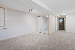 Photo 21: 427 34 Avenue NE in Calgary: Highland Park Detached for sale : MLS®# A1145247