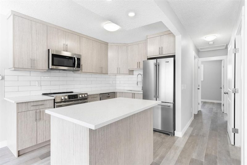 FEATURED LISTING: 70 Pennsburg Way Southeast Calgary
