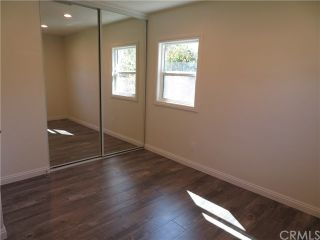 Photo 23: 4702 Mcfarland Street in Riverside: Residential for sale (252 - Riverside)  : MLS®# OC19169531