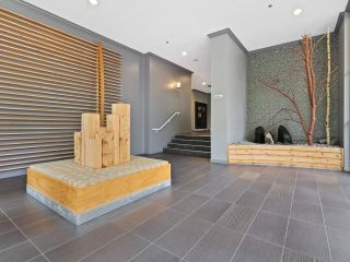 "Photo 29: 1201 1255 MAIN Street in Vancouver: Downtown VE Condo for sale in ""STATION PLACE"" (Vancouver East)  : MLS®# R2464428"