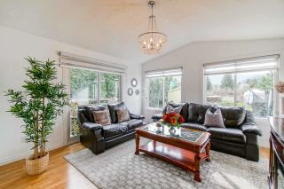 Photo 10: 45134 BALMORAL Avenue in Chilliwack: Sardis West Vedder Rd House for sale (Sardis)  : MLS®# R2555869