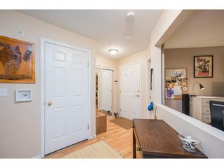 """Photo 19: 207 8068 120A Street in Surrey: Queen Mary Park Surrey Condo for sale in """"MELROSE PLACE"""" : MLS®# R2586574"""