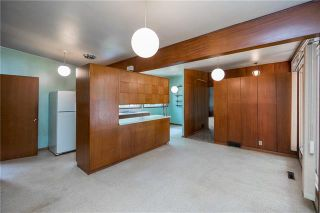 Photo 10: 168 St Pierre Street in Winnipeg: St Norbert Residential for sale (1Q)  : MLS®# 1916647