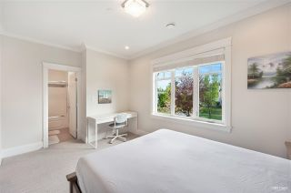 Photo 18: 3737 W 23RD Avenue in Vancouver: Dunbar House for sale (Vancouver West)  : MLS®# R2573338