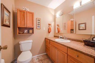 Photo 32: 380 EASTSIDE Road, in Okanagan Falls: House for sale : MLS®# 191587